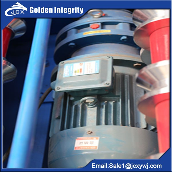 Roof Tile Making Machine Metal Roofing Machines For Sale