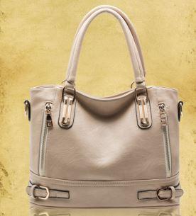 Модные женские сумки из натуральной кожи роскошные Брендовые женские сумки 2018 дизайнерские женские сумки через плечо для сумки через плечо...(Китай)