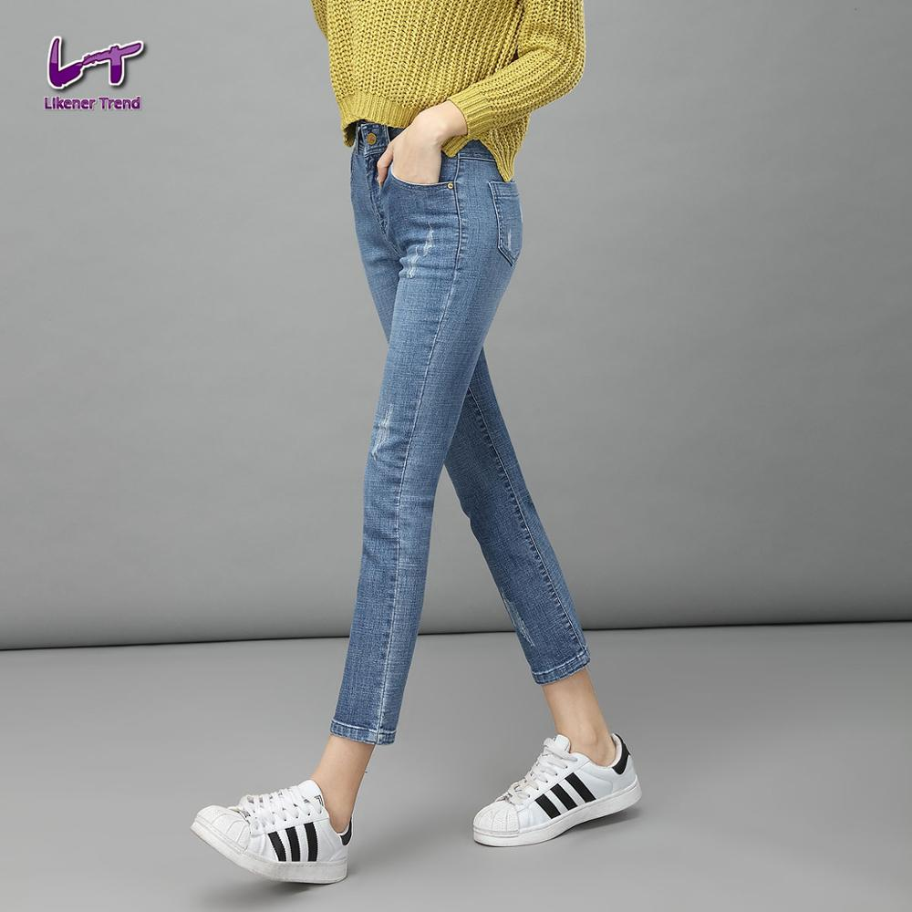 Find great deals on eBay for cheap skinny jeans. Shop with confidence. Skip to main content. eBay: Buy It Now. Free Shipping. Cheap Mens Skinny Jeans Destroyed Straight Leg Denim Biker Ripped Pants S-4XL. Brand New · Unbranded. $ Buy It Now.