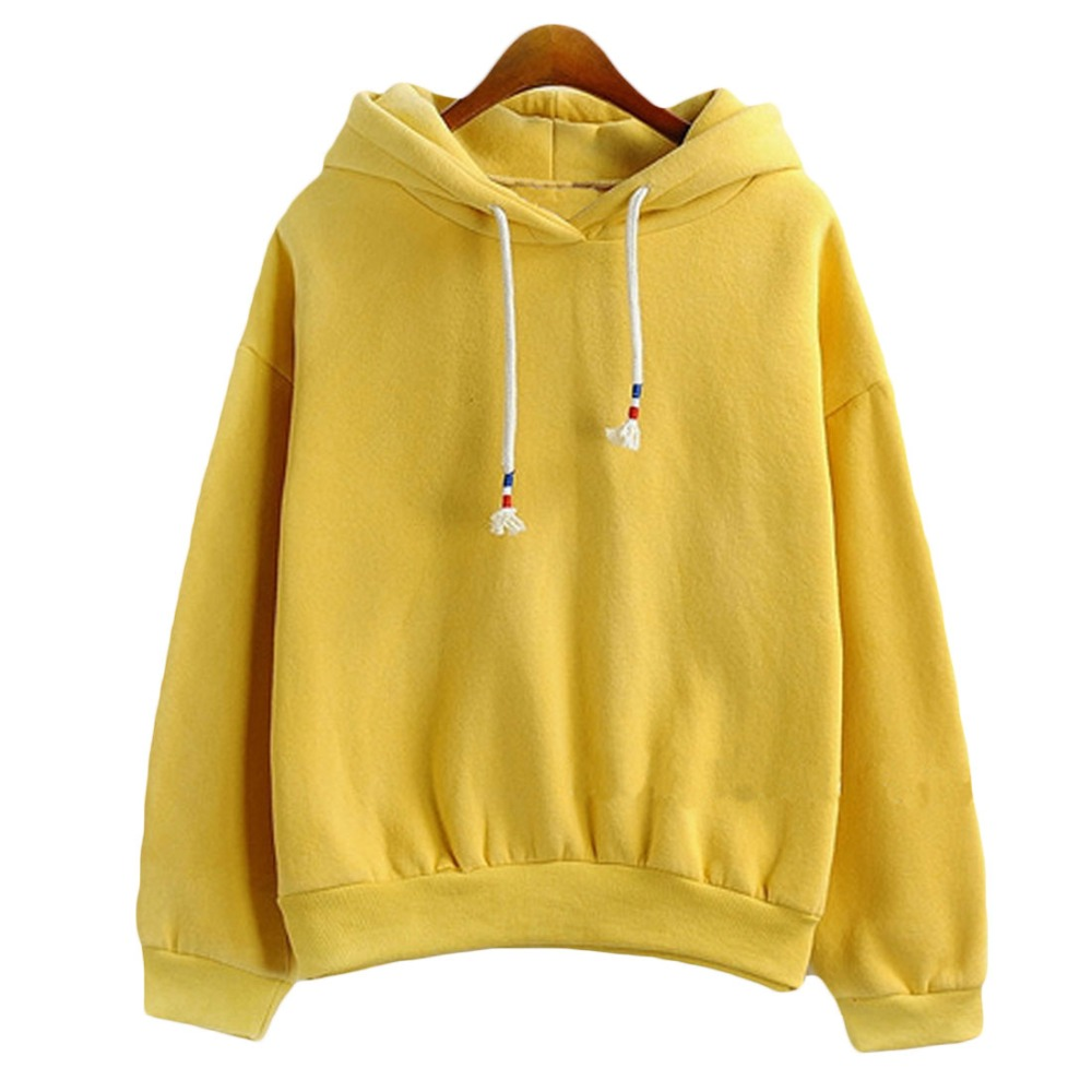 Shop clearance women's hoodies from DICK'S Sporting Goods today. If you find a lower price on clearance women's hoodies somewhere else, we'll match it with our Best Price Guarantee! Check out customer reviews on clearance women's hoodies and save big on a variety of products. Plus, ScoreCard members earn points on every purchase.