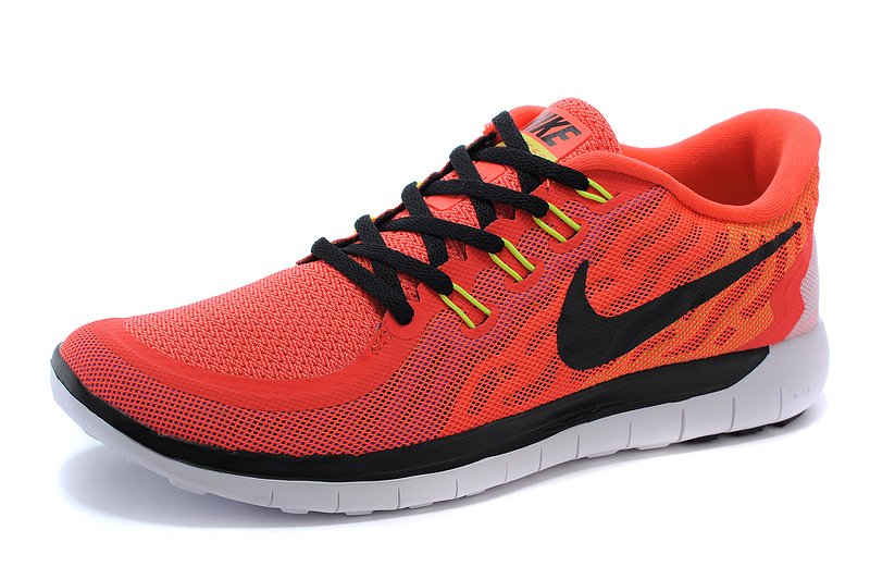 07c586d0f154b Zapatos Santillana Los Nike Baratos Recorrido Roshe De Chinos A44BH