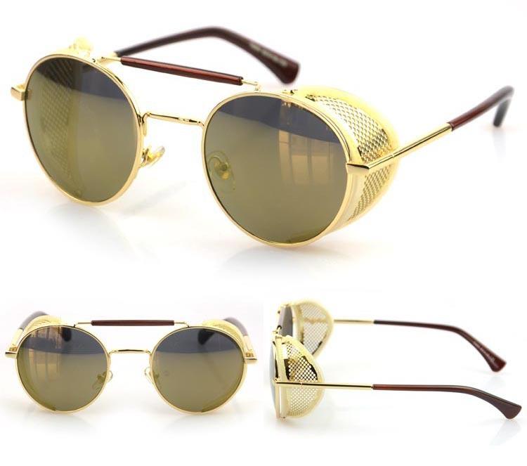 5ee59f047 Oculos De Sol Da Triton Eyewear   Cepar