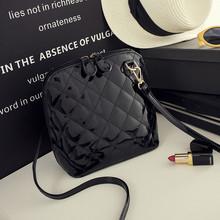 new casual mini plaid criss-cross handbags high quality ladies party purse women clutch famous shoulder messenger crossbody bags