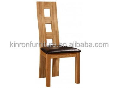 Muebles mesas: Sillas madera modernas