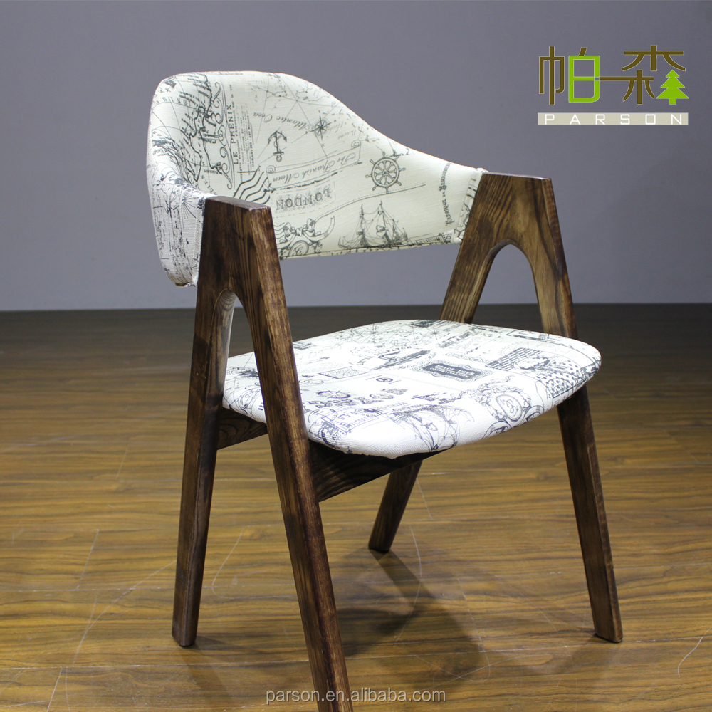 Used Dining Room Tables For Sale: Scandinavian Used Dining Room Furniture For Sale