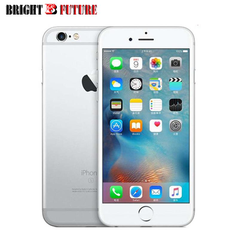 Asurion iphone 6 16 gb
