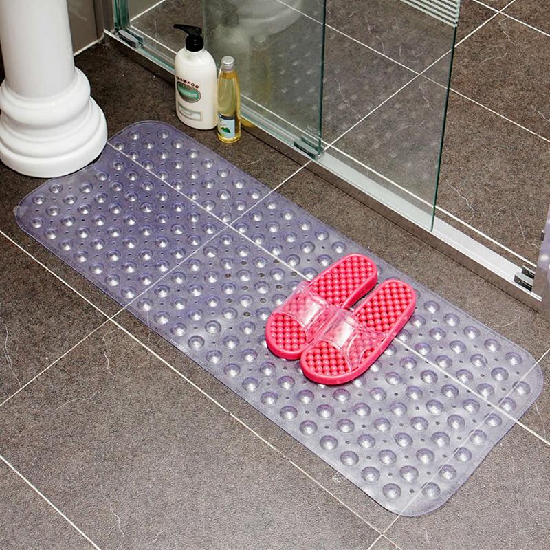 transparent baignoire promotion achetez des transparent. Black Bedroom Furniture Sets. Home Design Ideas