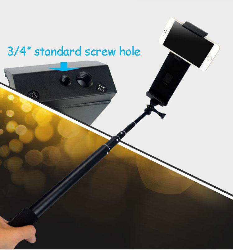 anodis en aluminium m tal tablet universel bureau stand de support paresseux lit t l phone. Black Bedroom Furniture Sets. Home Design Ideas