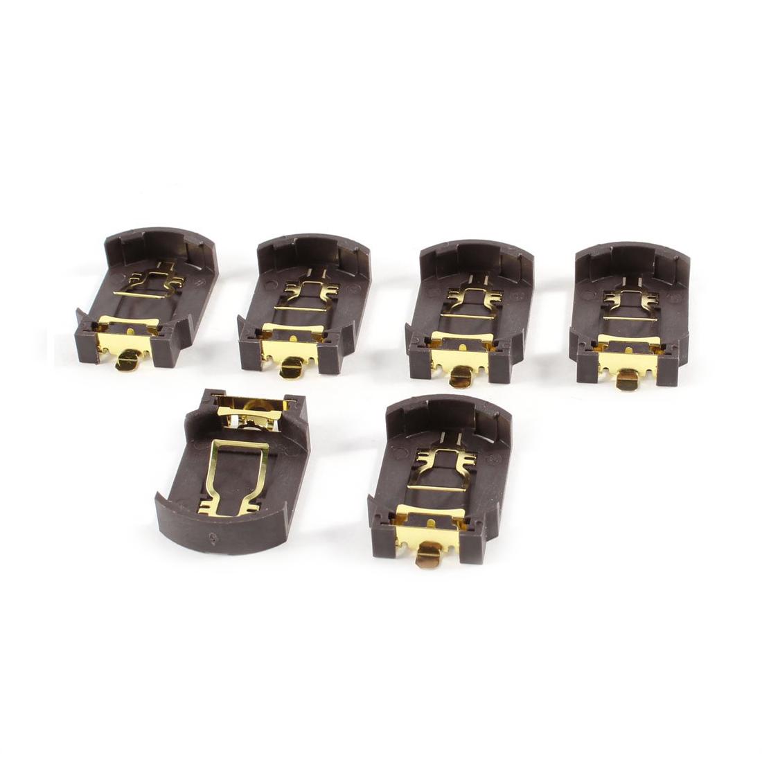 cr2032 batterie cas promotion achetez des cr2032 batterie. Black Bedroom Furniture Sets. Home Design Ideas