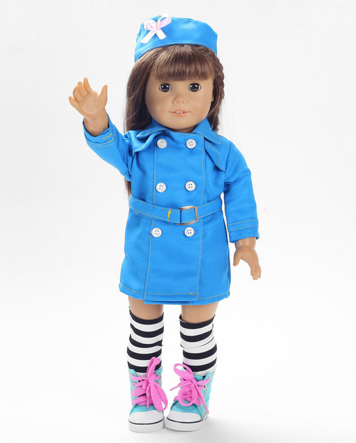 Receive up to 25% discount on American Girl Dolls and Accessories plus Enjoy FREE Shipping on your order $25 or more. American Girl FREE Shipping on order $25 or more: Valid for You can also receive FREE Free Super Saver Shipping on your order $25 or more.