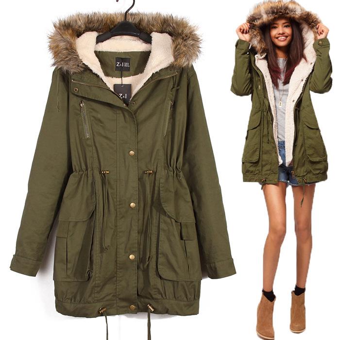 Buy low price, high quality women's coats with worldwide shipping on thrushop-06mq49hz.ga