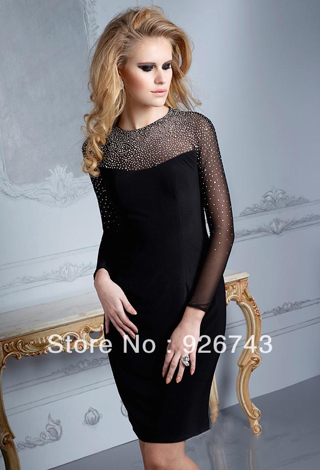 pour choisir une robe robe pas cher site anglais. Black Bedroom Furniture Sets. Home Design Ideas