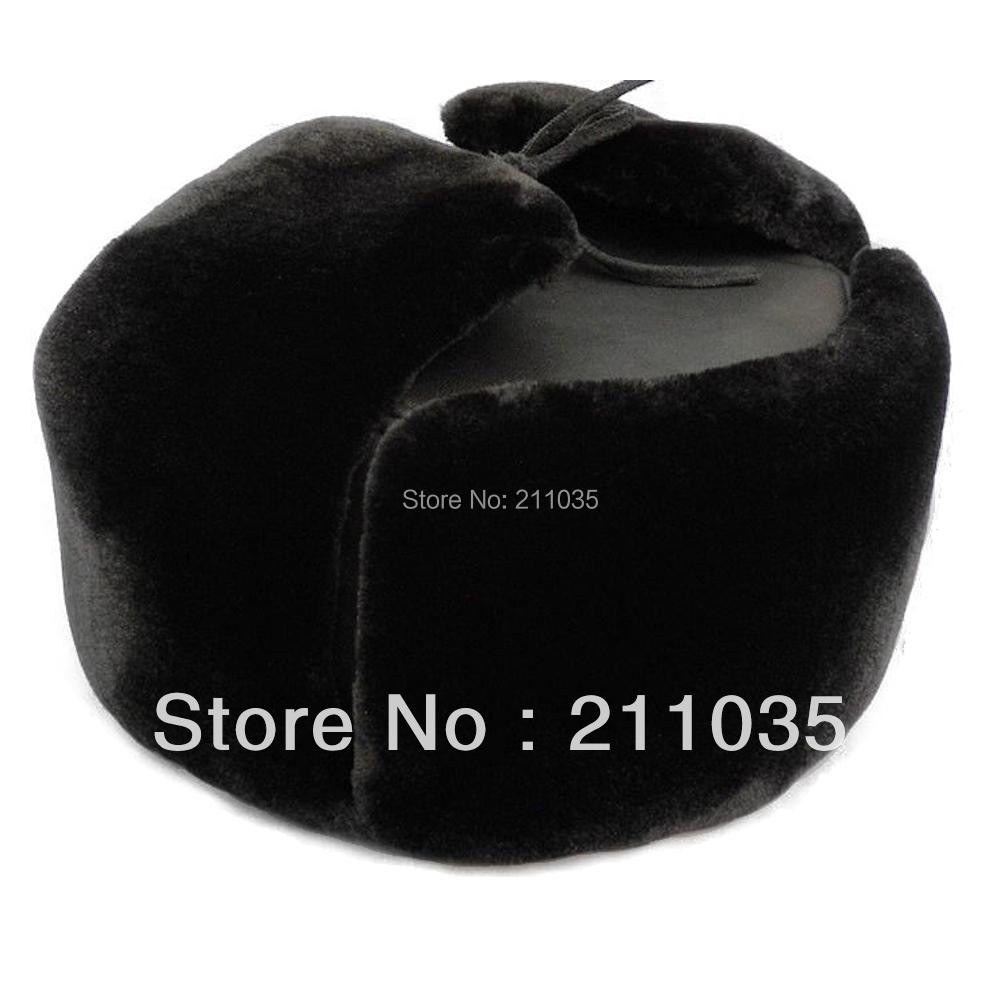Popular Mens Fur Hat Buy Cheap Mens Fur Hat Lots From