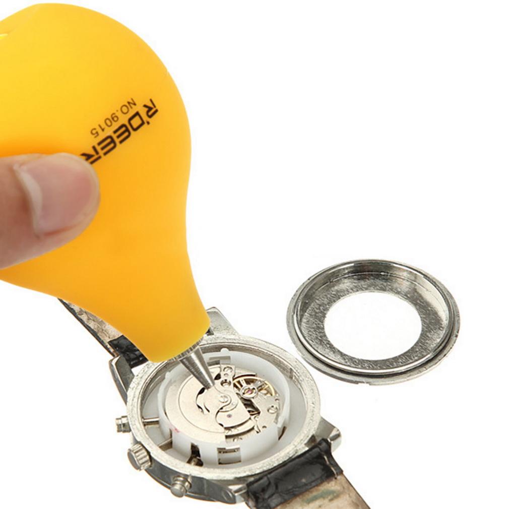 Воздуходувка объектив камеры часы ноутбук чище очистки пыльной средство для удаления оптовая продажа
