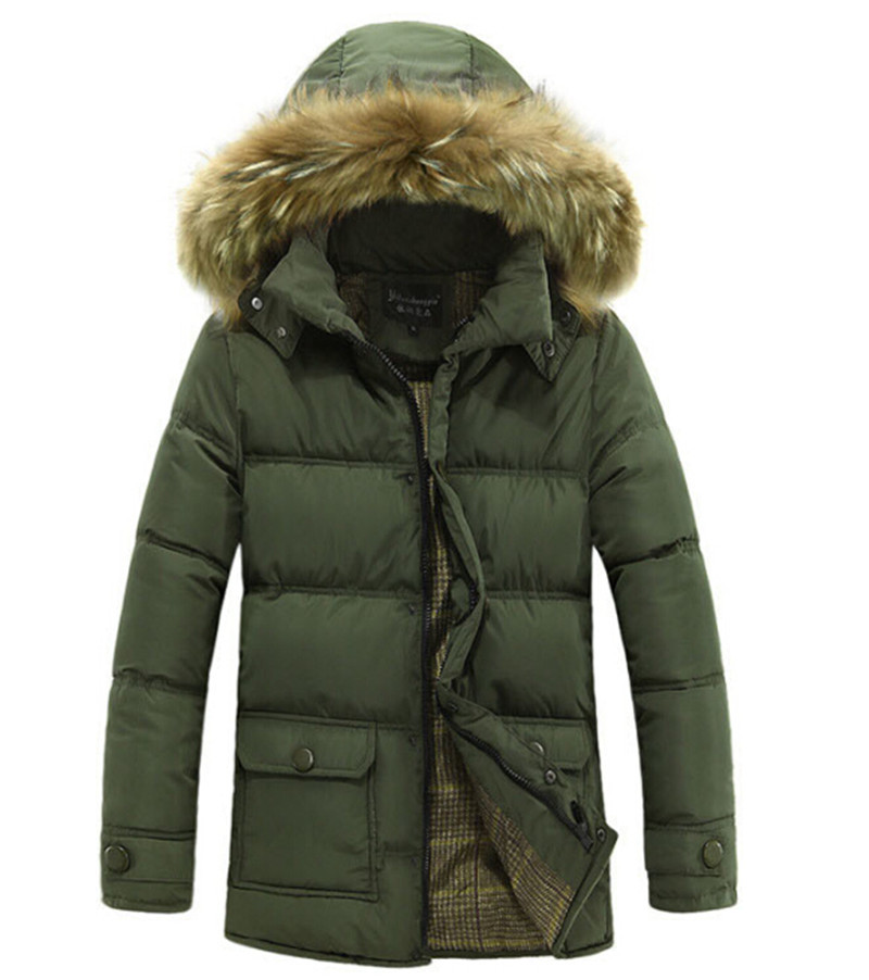 Product Features breasted coat men coat for men winter sale mens trench coat long.