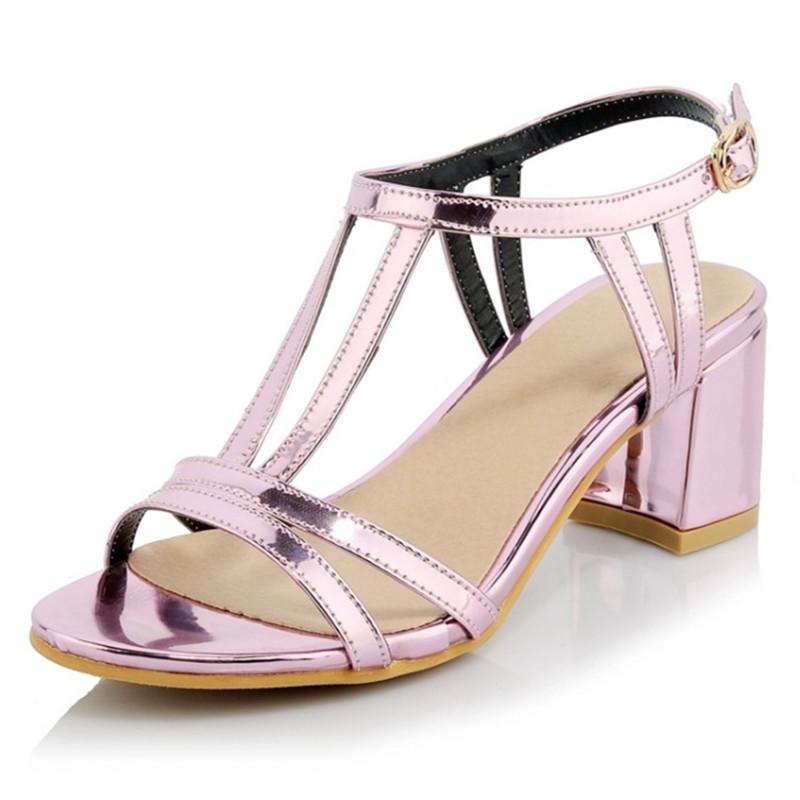 Bloomingdales Ladies Dress Shoes