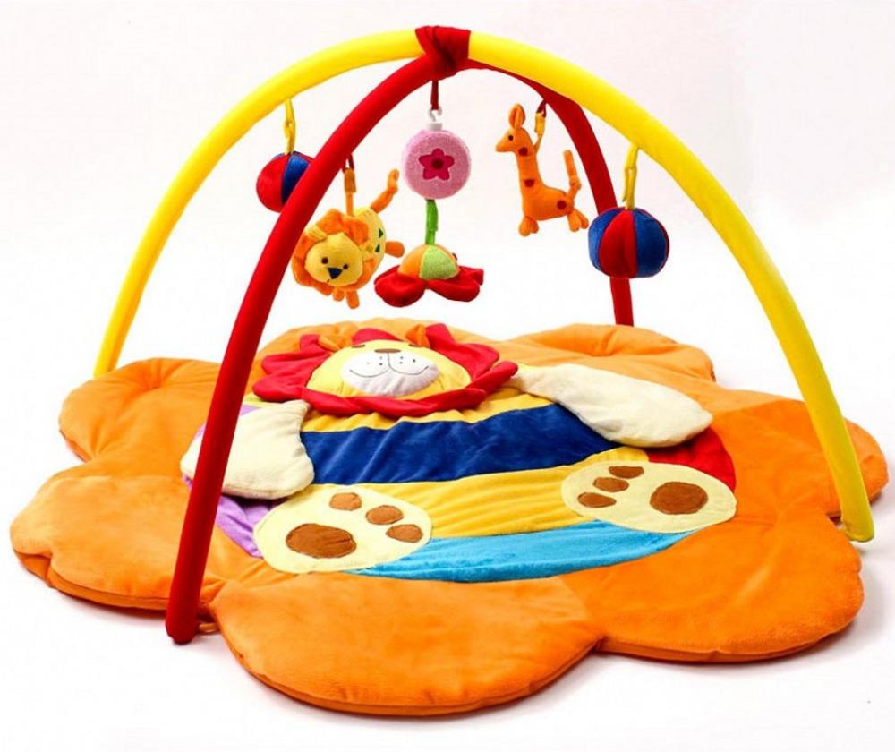 int rieur enfants activit s promotion achetez des int rieur enfants activit s promotionnels sur. Black Bedroom Furniture Sets. Home Design Ideas
