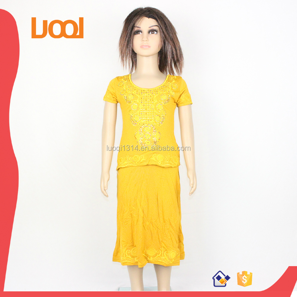 China Clothing manufacturers - Select high quality Clothing products in best price from certified Chinese Fashion Clothing manufacturers, Women Clothing suppliers, wholesalers and factory on shopnow-ahoqsxpv.ga