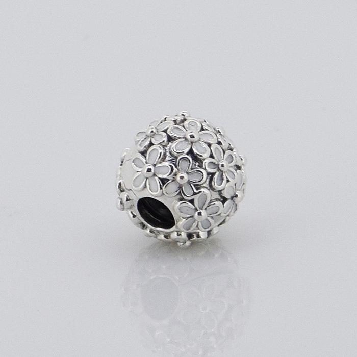 charm compatibili pandora argento 925
