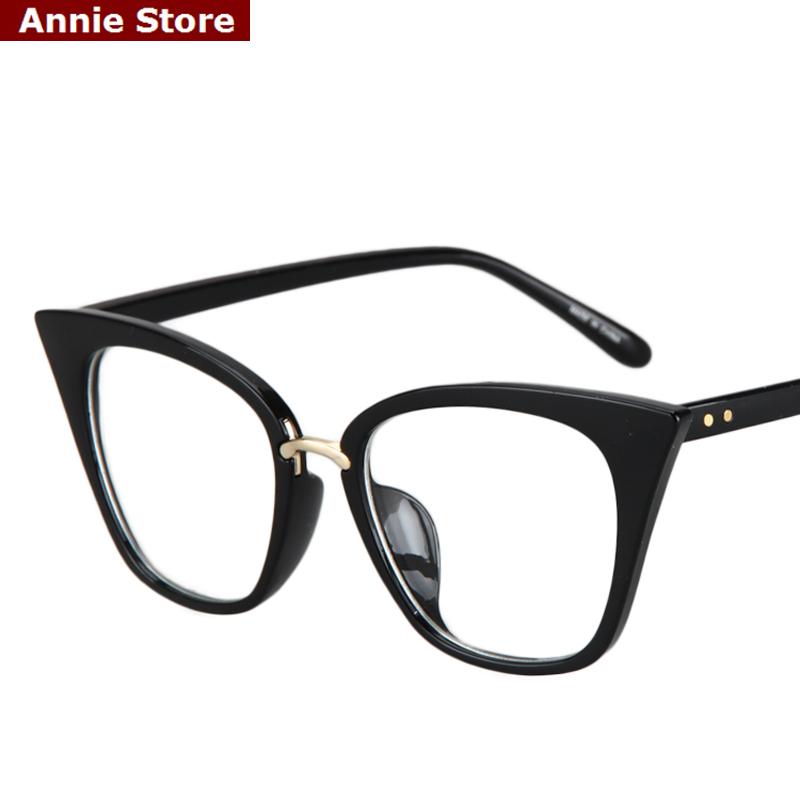 808b15a1d551 Fashion Eye Glasses Frames