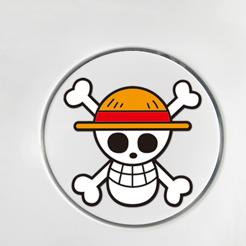 One Piece Cap 13 Promotion-Shop For Promotional One Piece