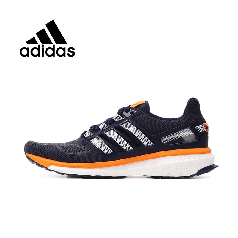 fccda67b7c1 best adidas running shoes 2016 - saspl.in