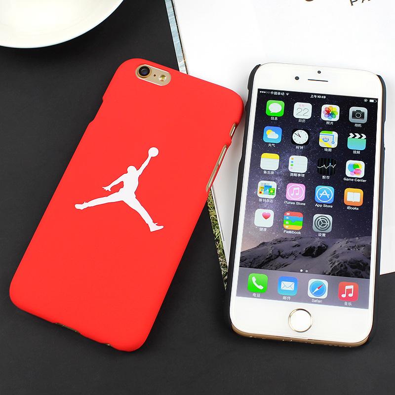 presión Hassy pedir disculpas  air jordan iphone 6 deksel where to buy 2f6ee 3cd03