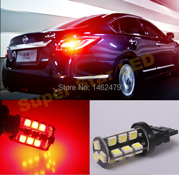 Popular Nissan Teana Tail Lights Buy Cheap Nissan Teana