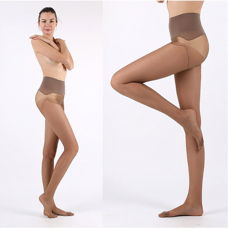 Material Of Pantyhose Please 7