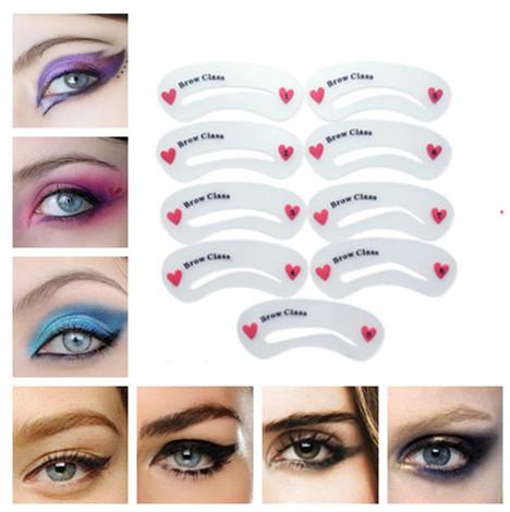 Korean Style Eyebrow Reviews - Online Shopping Korean ...