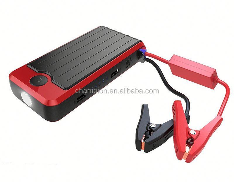 12v diesel vehicle compact jump starter battery booster buy compact jump starter battery. Black Bedroom Furniture Sets. Home Design Ideas