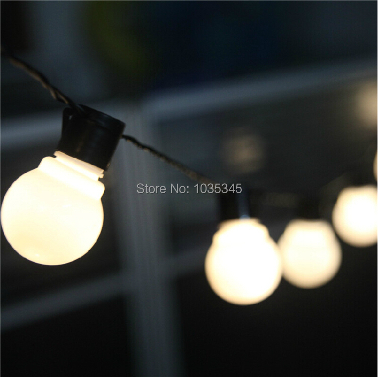Popular Christmas Lights Bedroom from China best-selling