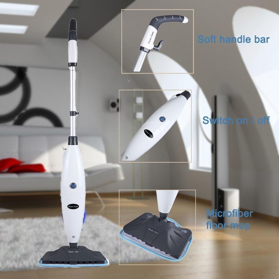 online kaufen gro handel teppich reiniger maschine aus china teppich reiniger maschine. Black Bedroom Furniture Sets. Home Design Ideas