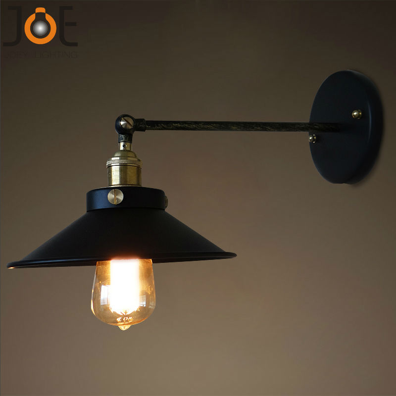 Kitchen Wall Lights: Aliexpress.com : Buy Vintage Wall Lamp Sconces Lights For