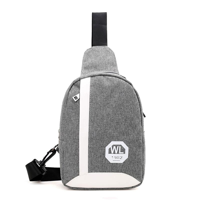 Купи из китая Багаж и сумки с alideals в магазине Shop3105027 Store