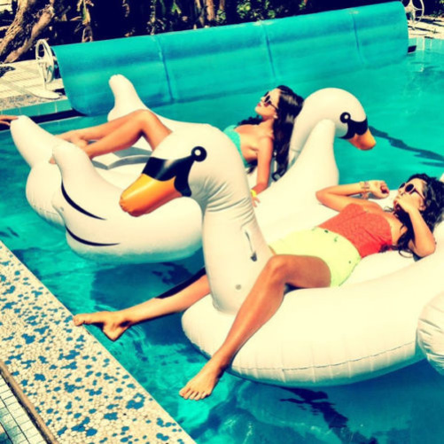 Online Buy Wholesale Inflatable Pool Toys From China