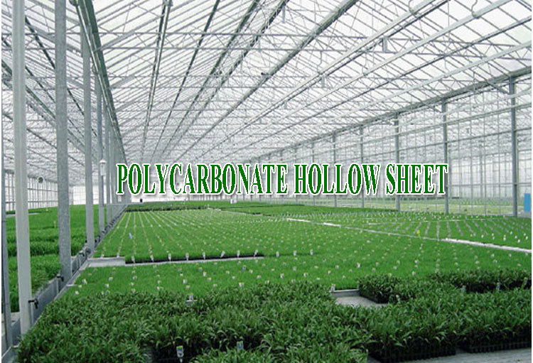 guangzhou begreen polycarbonate v randa toit. Black Bedroom Furniture Sets. Home Design Ideas