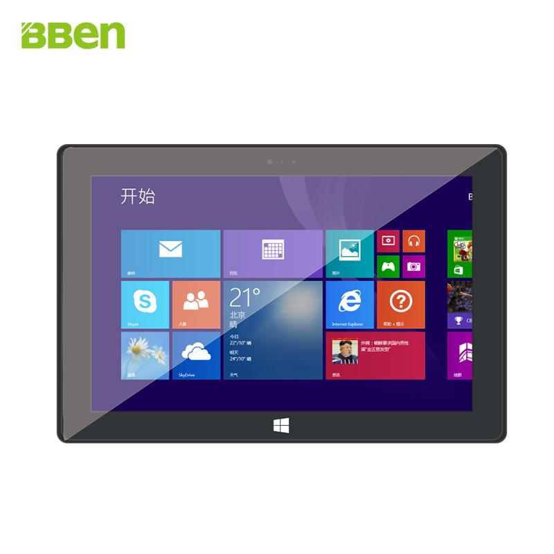 Sales promotion free pad case 10 1 inch Windows 8 1 OS tablet pc Quad core