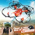 JJRC H6W WIFI Real time FPV Transmission 2 4G 4CH 6 Axis Gyro RC Helicopter One