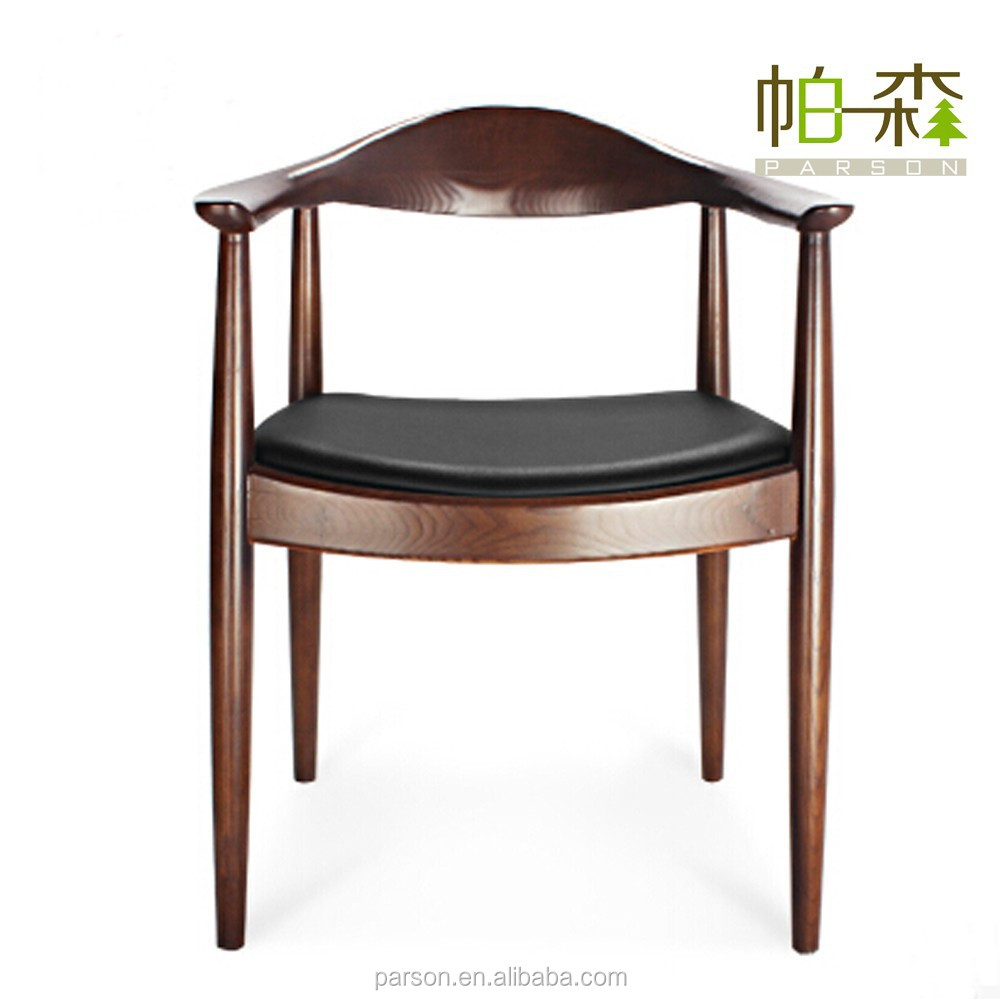 Cheap Wood Dining Chairs: Wholesale Wood Design Dining Chair