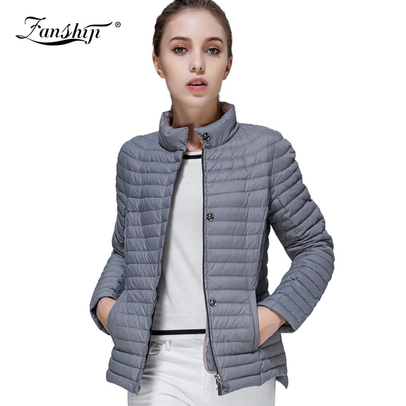 Buy women's winter jackets online at northtercessbudh.cf A variety of fashion women's jackets for you with latest trendy style and color, find women's fashion jackets with big discount right now!
