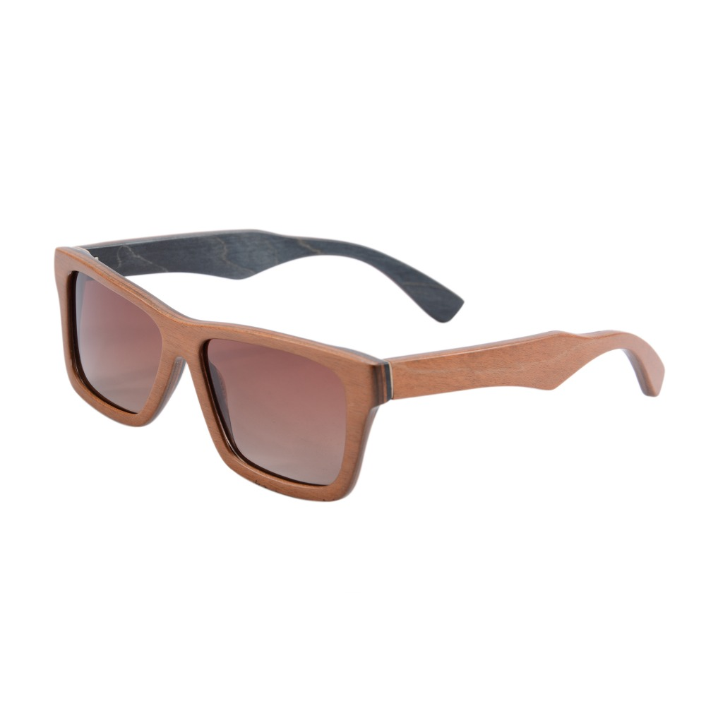 60954e0df4 Photochromic Polarised Sunglasses
