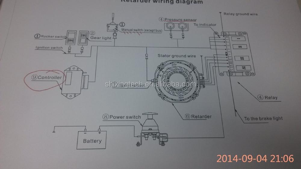 meyers snow plow headlight wiring diagram images telma wiring diagram wiring diagram website