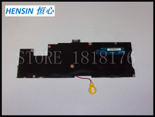 FOR Lenovo FOR ThinkPad X1 Carbon  MOTHERBOARD 48.4RQ01.021 0C54313 INTEGRATED GRAPHICS 100% Work OK