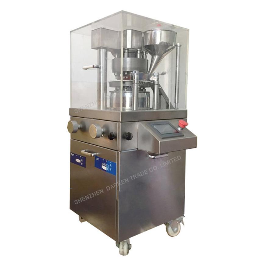 Camphor machine price in bangalore dating 6