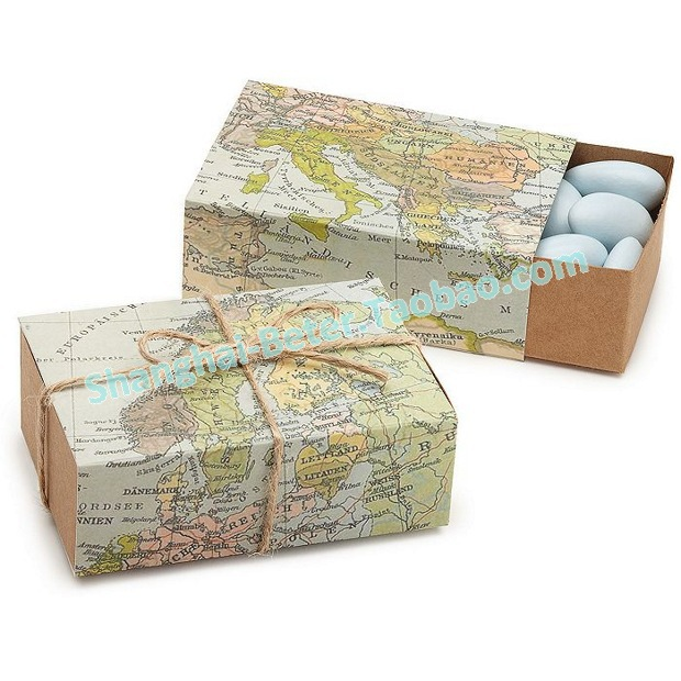 Gift Box Decoration Ideas: 301 Moved Permanently