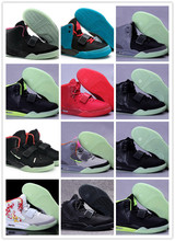 online store 57395 85efb Nike Air Yeezy shoes from Aliexpress - My China Bargains