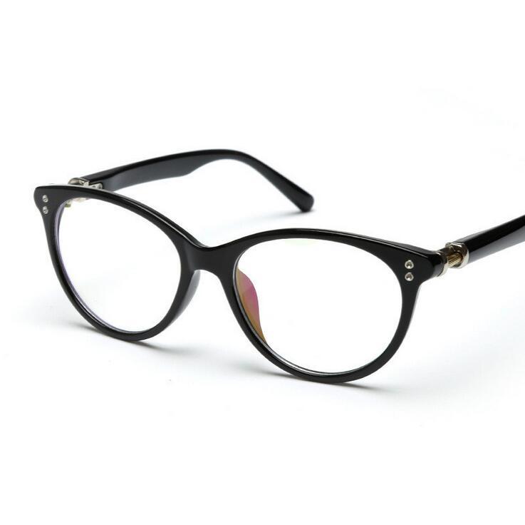 c5056f0b2ef Detail Feedback Questions about 180 Spring TR Optical Eyeglasses ...