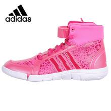 Original font b Adidas b font women s training font b shoes b font sneakers free