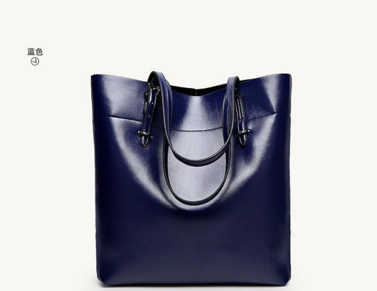 women shoulder bags (12)